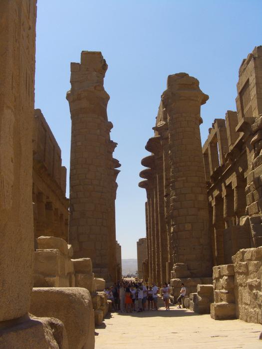 Египет 2010 085 (525x700, 462Kb)