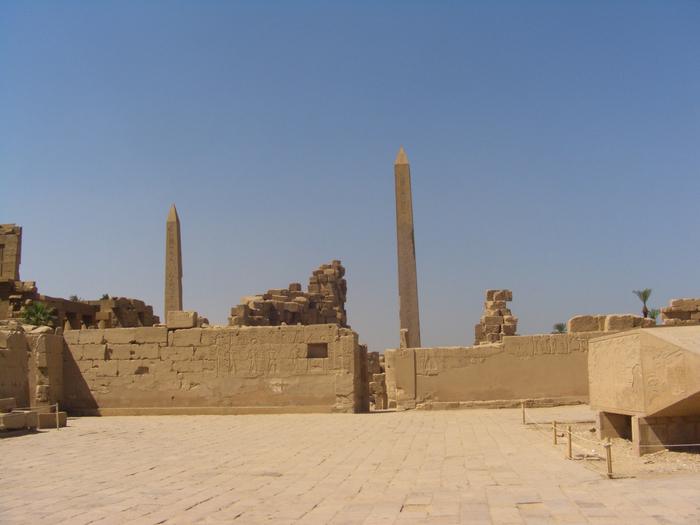 Египет 2010 091 (700x525, 407Kb)