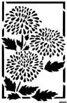 Превью BROKENFRAMEFLORAL (461x700, 68Kb)