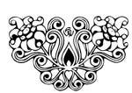 Превью flor-n-14-48767 (700x494, 92Kb)
