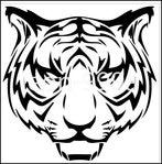 Превью tiger stencil 2 (406x412, 48Kb)