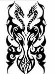 Превью trival dragones (225x302, 48Kb)