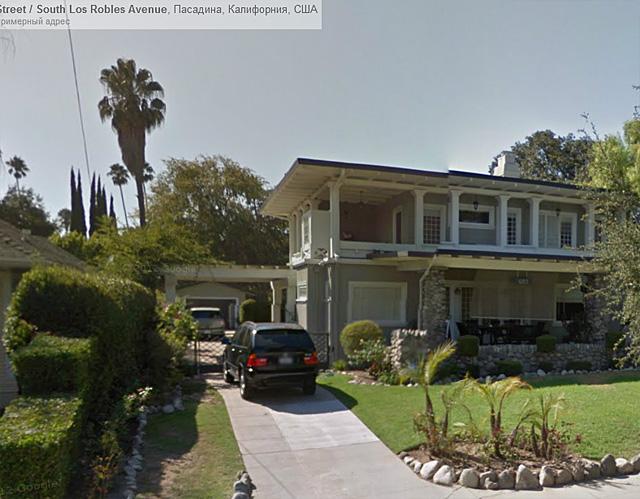 928775_PasadenaLosRobles (640x499, 120Kb)