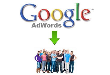 Что дает использование купонов Google Adwords?
