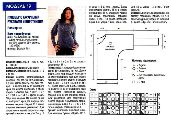 pulover1 (700x491, 80Kb)