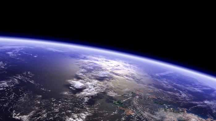 Planeta_zemlya_sputnikoviye_snimki (700x393, 142Kb)