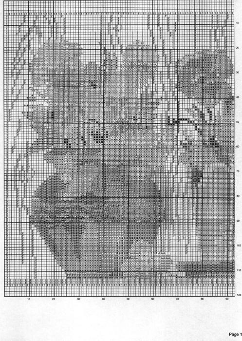 ZjgtNjU2N (497x700, 308Kb)