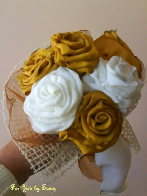 buket-smeđe-bijele ruže (480x640, 51Kb)