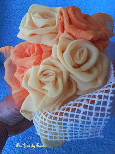 buket-žuto-narančaste ruže (480x640, 79Kb)