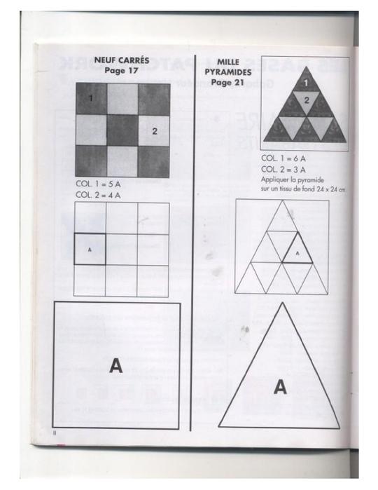 Les Bases du Patchwork_34 (540x700, 196Kb)