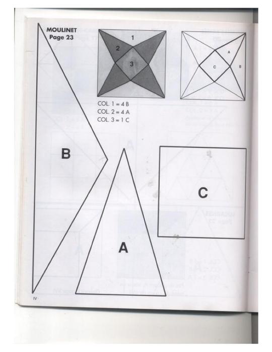 Les Bases du Patchwork_36 (540x700, 186Kb)