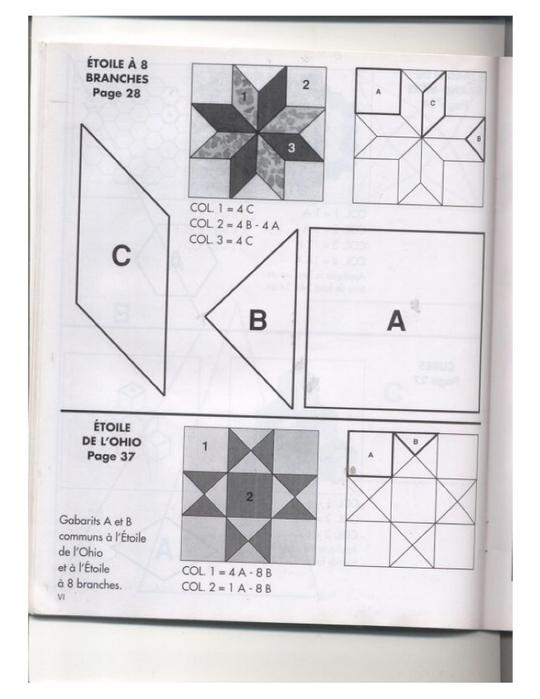 Les Bases du Patchwork_38 (540x700, 213Kb)