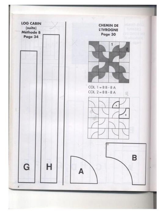 Les Bases du Patchwork_42 (540x700, 199Kb)