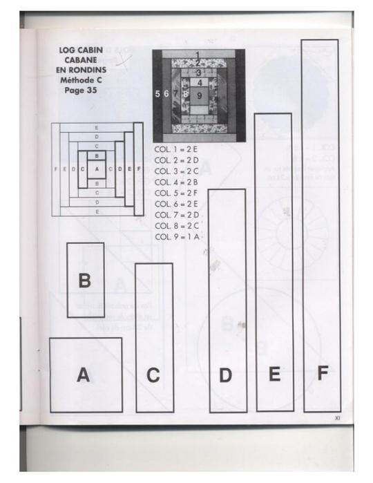 Les Bases du Patchwork_43 (540x700, 200Kb)