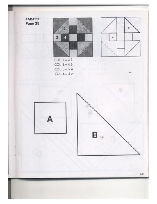 Les Bases du Patchwork_45 (540x700, 177Kb)