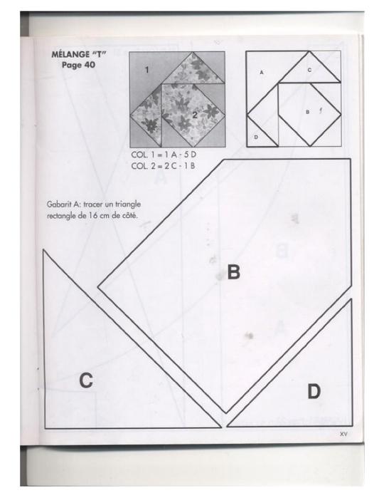 Les Bases du Patchwork_47 (540x700, 183Kb)