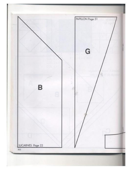 Les Bases du Patchwork_48 (540x700, 168Kb)