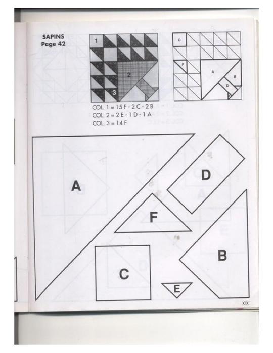 Les Bases du Patchwork_51 (540x700, 198Kb)