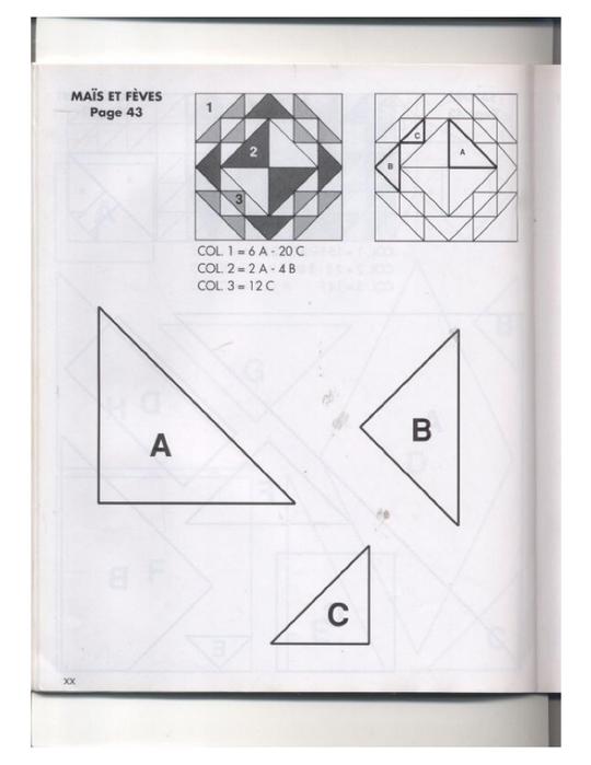 Les Bases du Patchwork_52 (540x700, 187Kb)