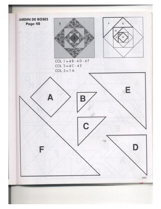 Les Bases du Patchwork_57 (540x700, 200Kb)