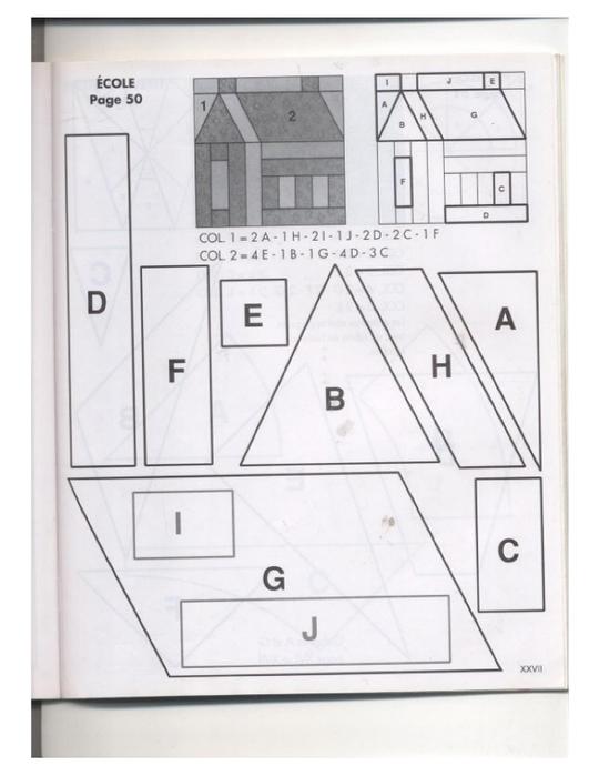 Les Bases du Patchwork_59 (540x700, 204Kb)