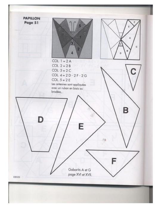 Les Bases du Patchwork_60 (540x700, 206Kb)