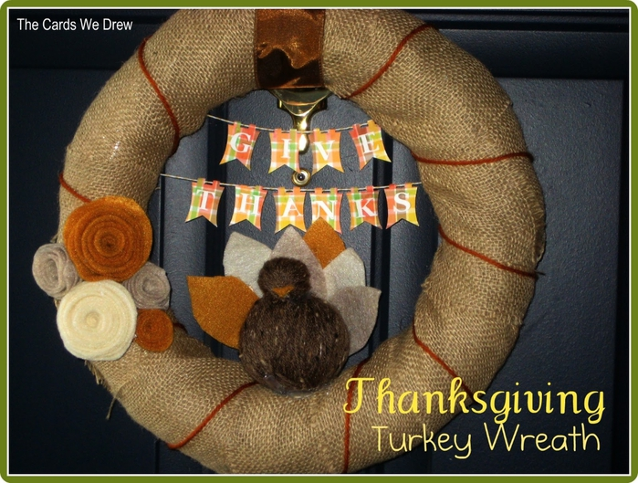 Thanksgiving Wreath (1) (700x529, 319Kb)