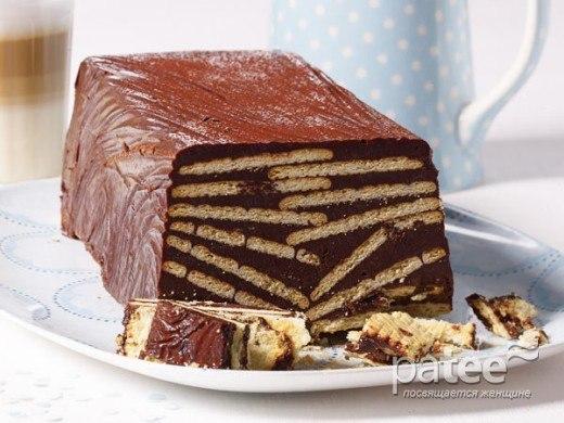 десерт (520x390, 54Kb)