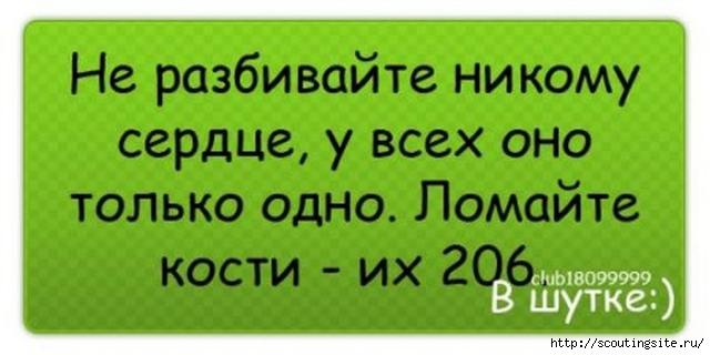 1329587059_anekdot_12 (640x320, 134Kb)