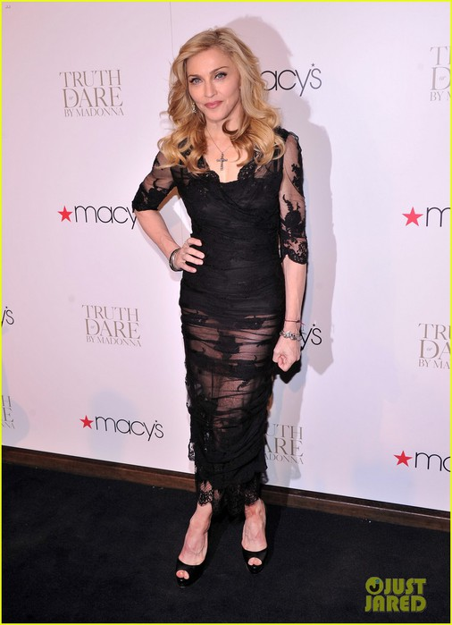madonna-truth-or-dare-fragrance-launch-03 (506x700, 68Kb)