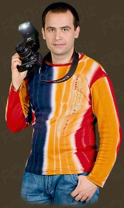 Андрей Булдаков (250x417, 49Kb)