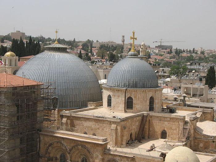 676813_800pxHoly_Sepulchre_Jerusalem (700x525, 86Kb)
