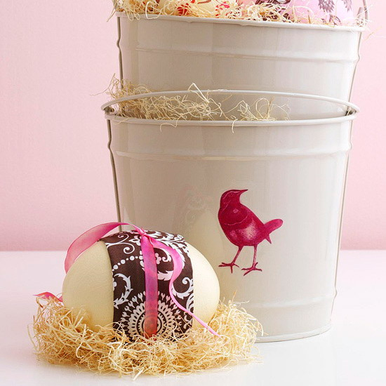 easy-easter-ideas-by-bhg1-1 (550x550, 82Kb)