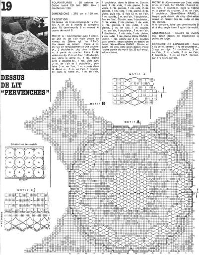 colcha grafico (401x512, 302Kb)