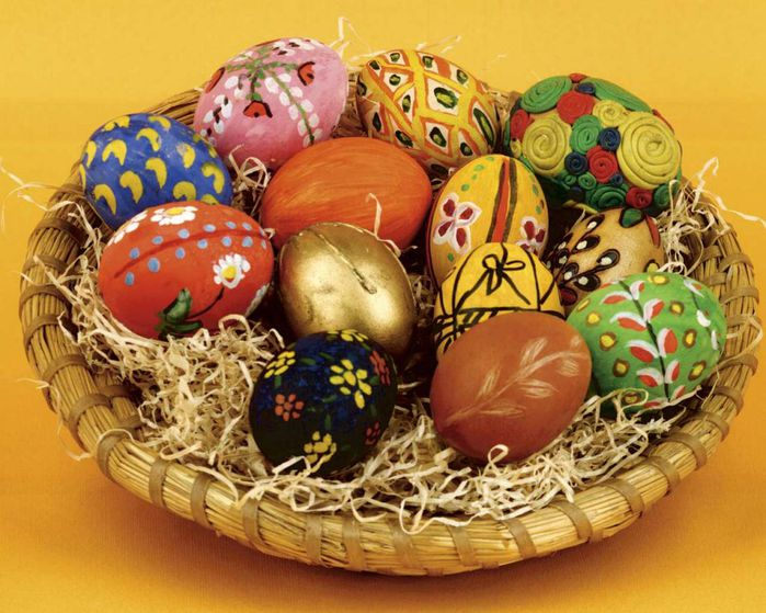 1868538_normal_easter_40 (700x559, 83Kb)