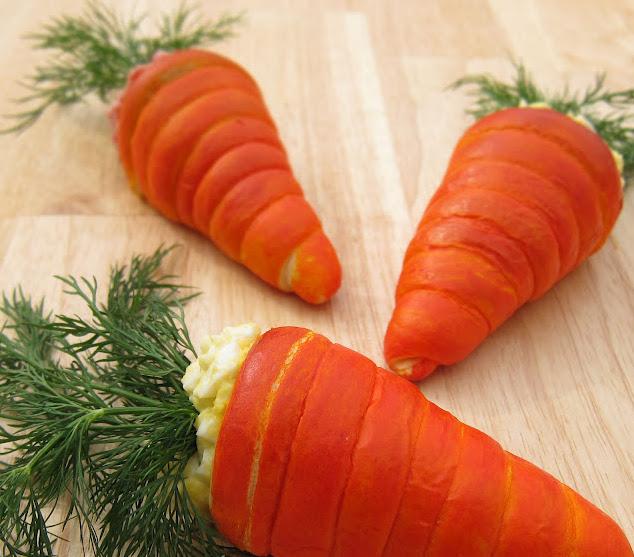морковка Пасха/1334399780_morkovka (634x557, 107Kb)