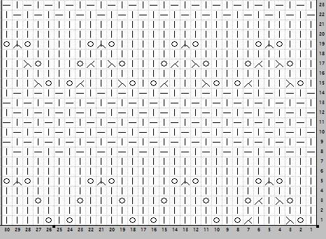 ж6 (466x342, 82Kb)