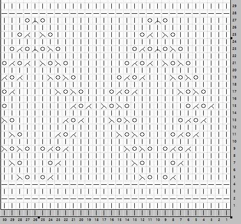 ж8 (472x440, 115Kb)