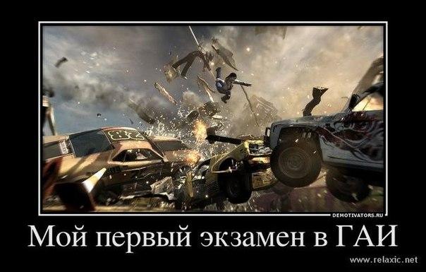 3400156_x_9e34037a (604x385, 50Kb)