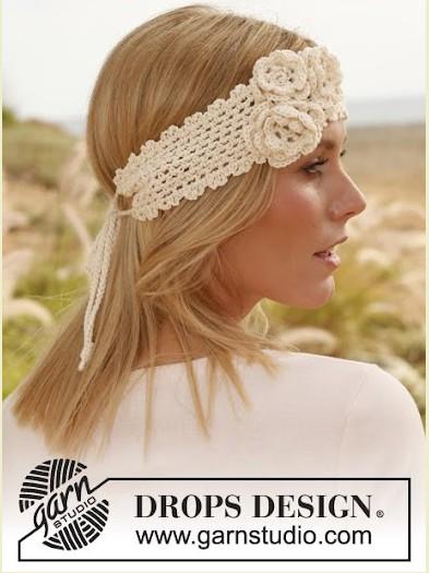 Повязочка ажурная со цветком на волосы ,связана крючком,для девушки/4683827_20120414_151215 (393x525, 55Kb)