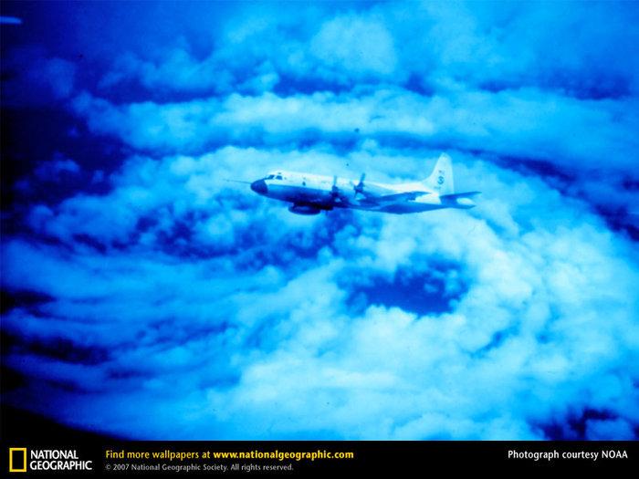 noaap3caroline-fly00102-sw (700x525, 76Kb)