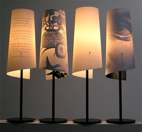 nastolnaya-lampa-2012 (470x435, 36Kb)