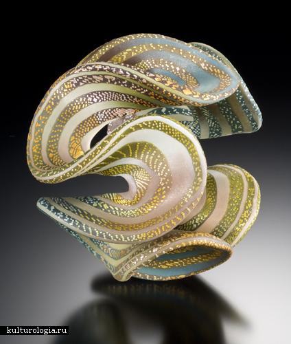 polymer_clay_jewelery10 (424x500, 180Kb)