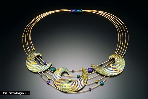 polymer_clay_jewelery3 (500x336, 160Kb)