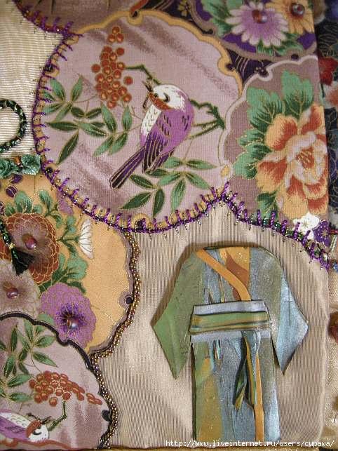 Kimono detail8 (482x643, 194Kb)