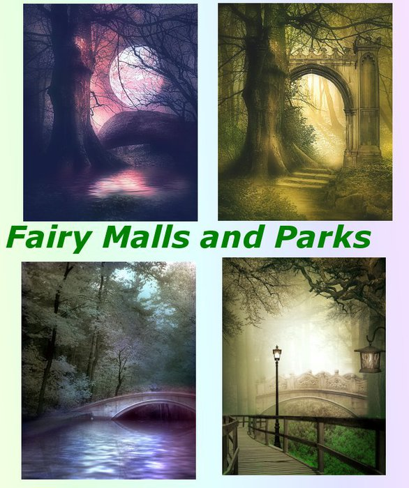 4865645_01Fairy_Malls_and_Parks (586x700, 98Kb)