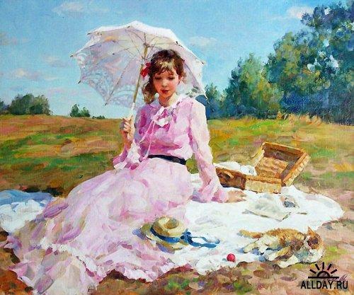 1195113014_vladimir_gusev_25_1 (500x417, 60Kb)