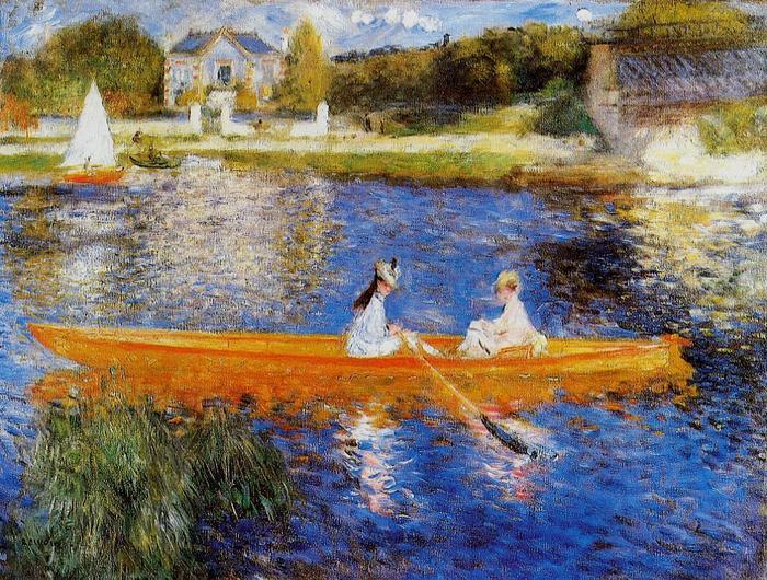 8290002_The_Seine_at_Asnieres_aka_The_Skiff__Pierre_Auguste_Renoir__1879 (700x530, 117Kb)