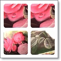 4195696_rose_s_2 (200x200, 37Kb)