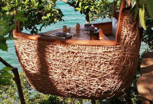 ресторан на деревьях/1334644811_restoran (495x339, 74Kb)